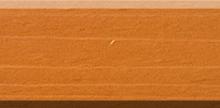 tm-1808