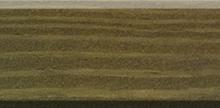 tm-1821
